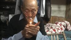 2019年【公益宝贝】-抗战老兵关怀计划-5月月度报告
